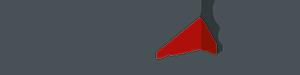 CORPASS Logo